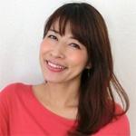 時田由美子