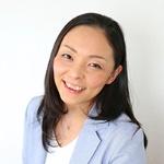 山田真紀子