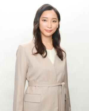 日曜劇場『日本沈没−希望のひと−』は、2021年10月スタート・日曜21時、TBS系で放送される。