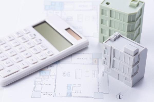 家を買うなら、税制的には今年が有利?