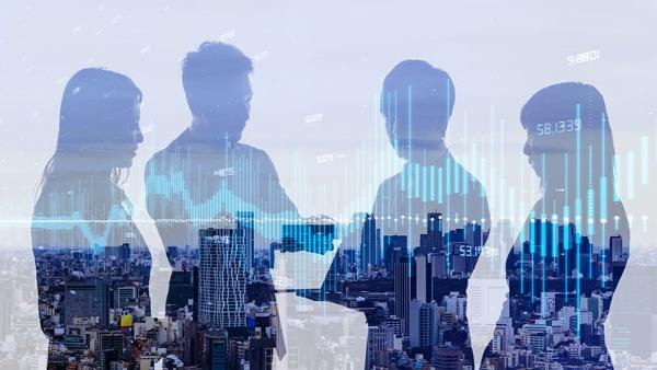 いずれは女性取締役比率でも投資家の選別を受ける時代に?(写真=PIXTA)