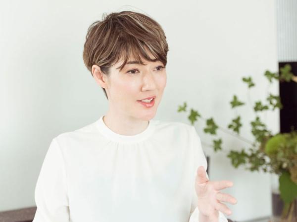 「2021年1月に始動した米国新政権では、女性が多数登用されました。日本でも同様のことが起き得るのでしょうか?」