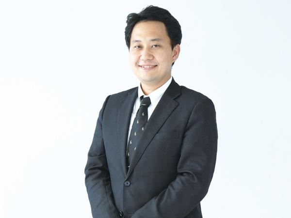 神奈川大学教授の大川千寿さん。私たちが何に注目し、どのように投票する政党を選べばいいのかを分かりやすく解説してくれた