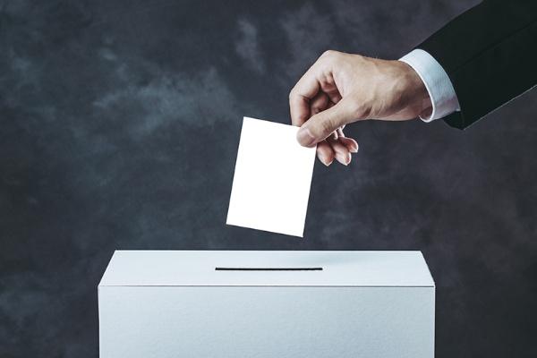 今回の都議選に投票できるのは、2003年7月5日までに生まれ、都内に引き続き3カ月以上居住している人