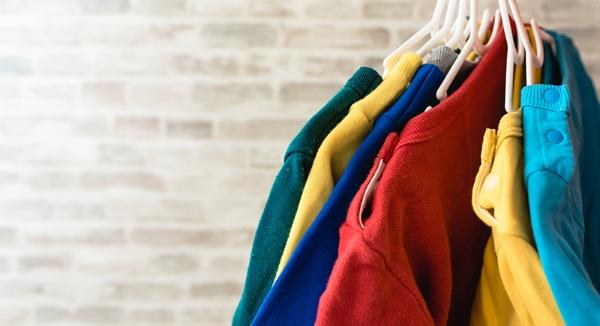 Z世代とミレニアル世代でファッションに対する価値観は異なる