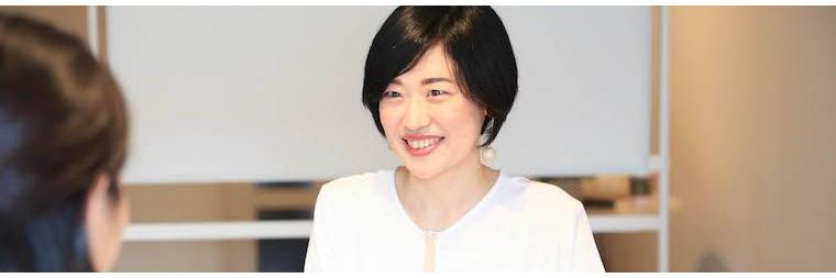 赤谷麻愛アンバサダーブログ
