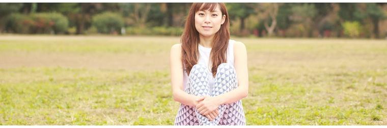 CHIHARUアンバサダーブログ