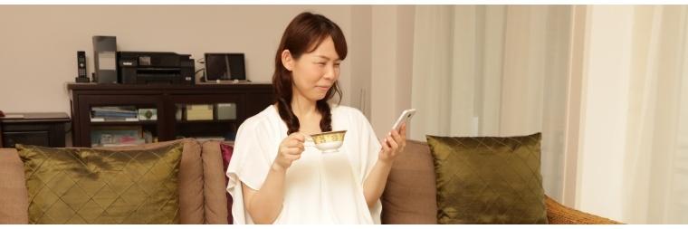 本間朝子アンバサダーブログ