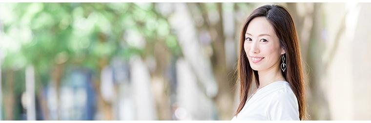 星名亜紀アンバサダーブログ