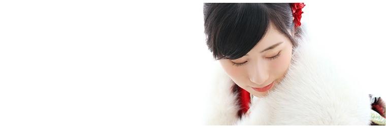 伊奈乃彩アンバサダーブログ