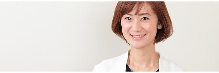 伊藤宏美アンバサダーブログ
