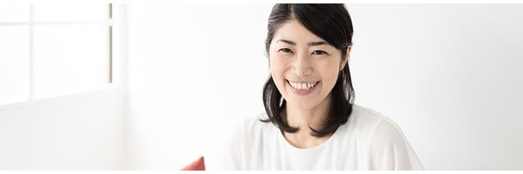 金子麻由子アンバサダーブログ