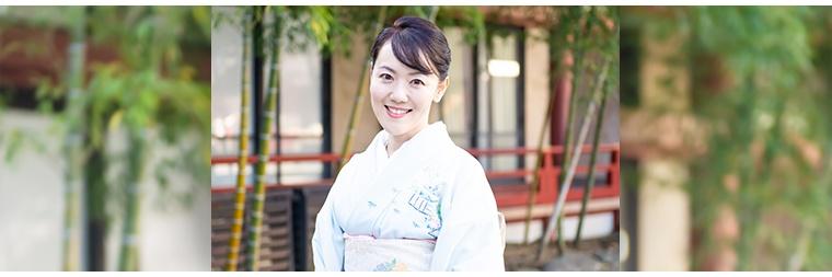 加藤彩アンバサダーブログ
