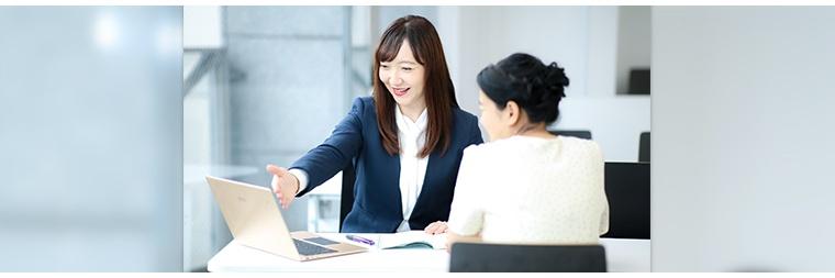 KiryuYukaアンバサダーブログ