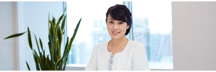 松原奈緒美アンバサダーブログ