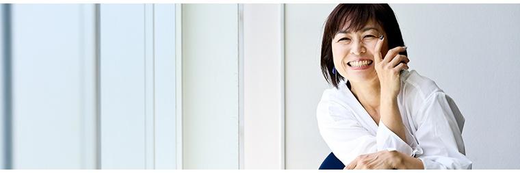 小野美智代アンバサダーブログ