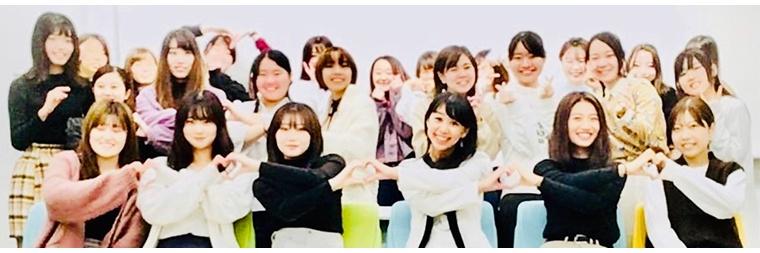 大塚美幸アンバサダーブログ