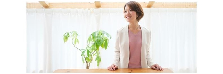 柴田真希アンバサダーブログ