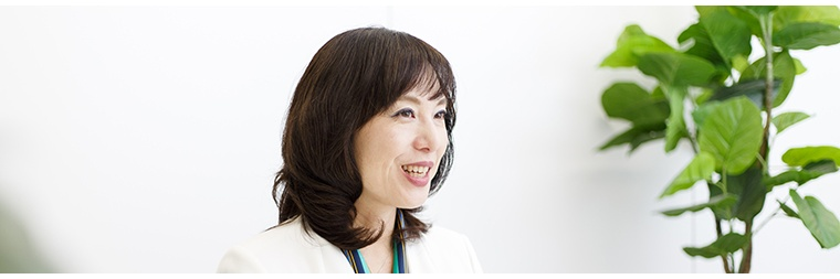 戸田久実アンバサダーブログ