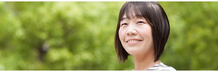 安紗弥香アンバサダーブログ