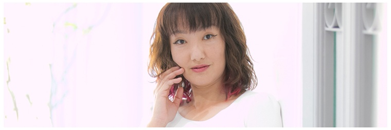 吉田貴子アンバサダーブログ