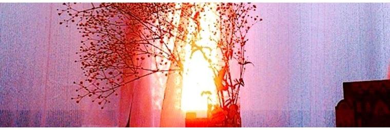 夕咲ゆいアンバサダーブログ